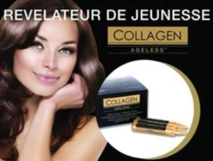 Promo_collagen