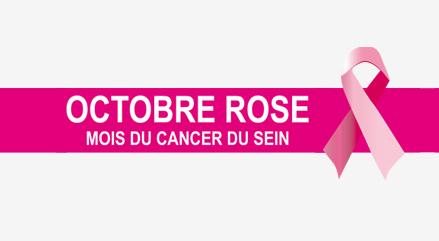 bando_ruban-rose_11142