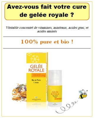 fly-gelee-royale-site