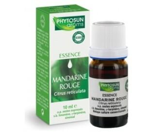 phytosun-aroms-huile-essentielle-mandarine-rouge-zestes-citrus-reticulata-zest-10-ml